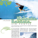 SURFTIME #4 // Itw