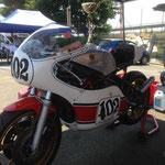 Le Mans 1er  900pc