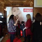 Die Firma Sheego wird in Kürze in Stuttgart den ersten Shop eröffnen.