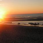 cayeux sur Mer ©CDT Somme – DM