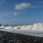 Cayeux sur Mer ©milou-en-baie