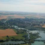 Vallée de la Haute Somme ©CDT Somme – PC