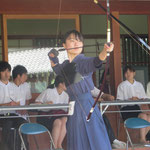 第210代 石川(浜松市立高校出身)