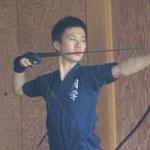 第200代 川瀬(崇徳高校出身)