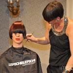 ROADTRIP  I  LIVESHOW  I  FOTO: Christian Lanegger  I  www.clfoto.at
