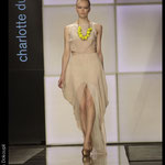 Paris Fashion Week 2012 - Hair: Alexander Lepschi und Stefan Schedlberger