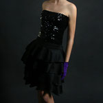 Kollektion: Interpretation 2009 - Hair: Monika