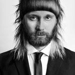 Scarface - Alex Lepschi mehrfach nominiert bei den HDA 2013