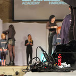 HAIR is your LIFE 2016 - live on stage - LEPSCHI&LEPSCHI Creativeteam