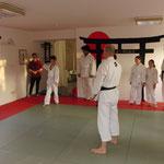 Zen-Ki-Budo - Kampfsport, Selbstverteidigung, Aerobic, Fitness in Herne, Bochum, Wanne-Eickel