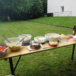 Zen-Ki-Budo - Bester Kampfsportverein für Bochum und Wanne-Eickel