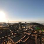 Die 100 Jährige Mine La Mejicana