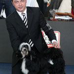 WDS Salzburg 2012_Adominos ToJo´s Apeel at DW