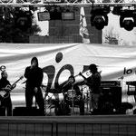 2009-05-30 @ Parque Central (110 años CNdeF)
