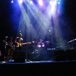 2010-11-19, MONTEVIDEO FUNK (Sala Zitarrosa)
