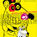 2009-10-16 @ El Tartamudo