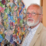 Dr. Hans Weiss, Obmann