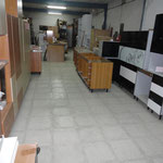 Muebles de cocina Torredelcampo, Muebles de cocina Jaén, Muebles de cocina Martos, cocinas, baños, armarios