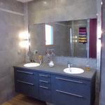 Salles de bain - MD 61