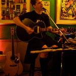 Patrick´s Irish Pub - Gütersloh