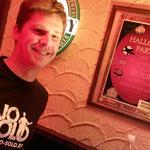 Halloweenparty Inside Irish Pub - Speyer