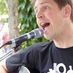 GENUSSERIE - Straßenfest Bad Vilbel 2014