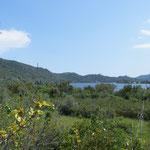 Lago S. Lucia