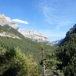 Ordesa-Nationalpark