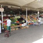 Deira-Market