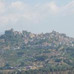 Francavilla di Sicilia