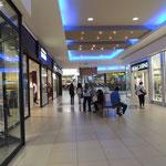 Wernhill-Mall