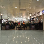Air-Bräu am Flughafen MUC