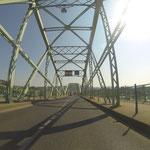 Grenzübertritt Nr. 4