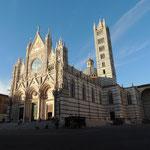 Cattedrale di Santa Maria Assunta (Dom von Siena)