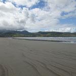 Cloosguire Beach