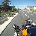 "Perpignan - wir suchen ""Moto Expert"""