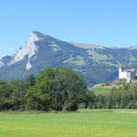 Balzers (Liechtenstein)