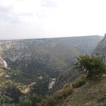 Cava Grande di Cassibili