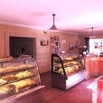 Desert Bakery