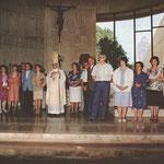 Primo Gruppo di Azione Cattolica