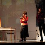 Spettacolo ragazzi oratorio  in  Auditorium