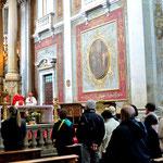 BRAGA Santuario del Bom Jesus 2014
