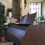 Inaugurazione nuovo organo