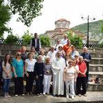 GRECIA 2015