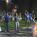 Festa patronale - 2008