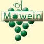 Produkte von Mowein