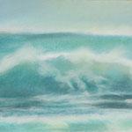 Malerei- Pastell