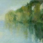 Malerei-Pastell