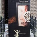 Kasteel Heeswijk  Vrouwen Bestempeld Boekpresentatie