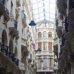 Einkaufsgalerie Lorades